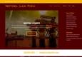 Gulf Coast Web Net - Gulfport, MS