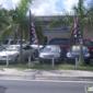 The Connection Motors - Hialeah, FL