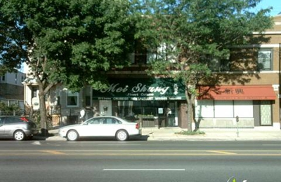 Mei Shung Restaurant - Chicago, IL