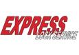 Express Lock Service - Overland Park, KS
