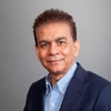 Allstate Insurance Agent: Irshad Rahman
