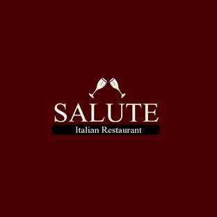Salute Italian Restaurant - Racine, WI