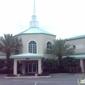 West Gate Baptist Church - Tampa, FL