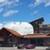 Holiday Inn Frisco - Breckenridge