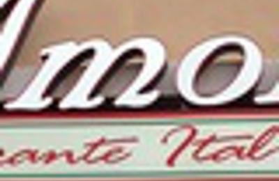 Amore Ristorante Italiano - Birmingham, AL