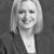 Edward Jones - Financial Advisor: Tamara Warfield