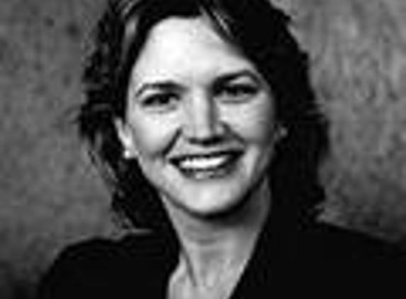 Dr. Jennifer Lynne Oakley, MD - Nashville, TN