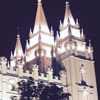 Temple Square Hospitality Corporation