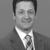 Edward Jones - Financial Advisor: Benito Vattelana