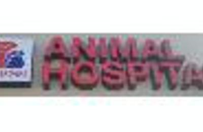 Crossroads Animal Hospital - Plainfield, IL