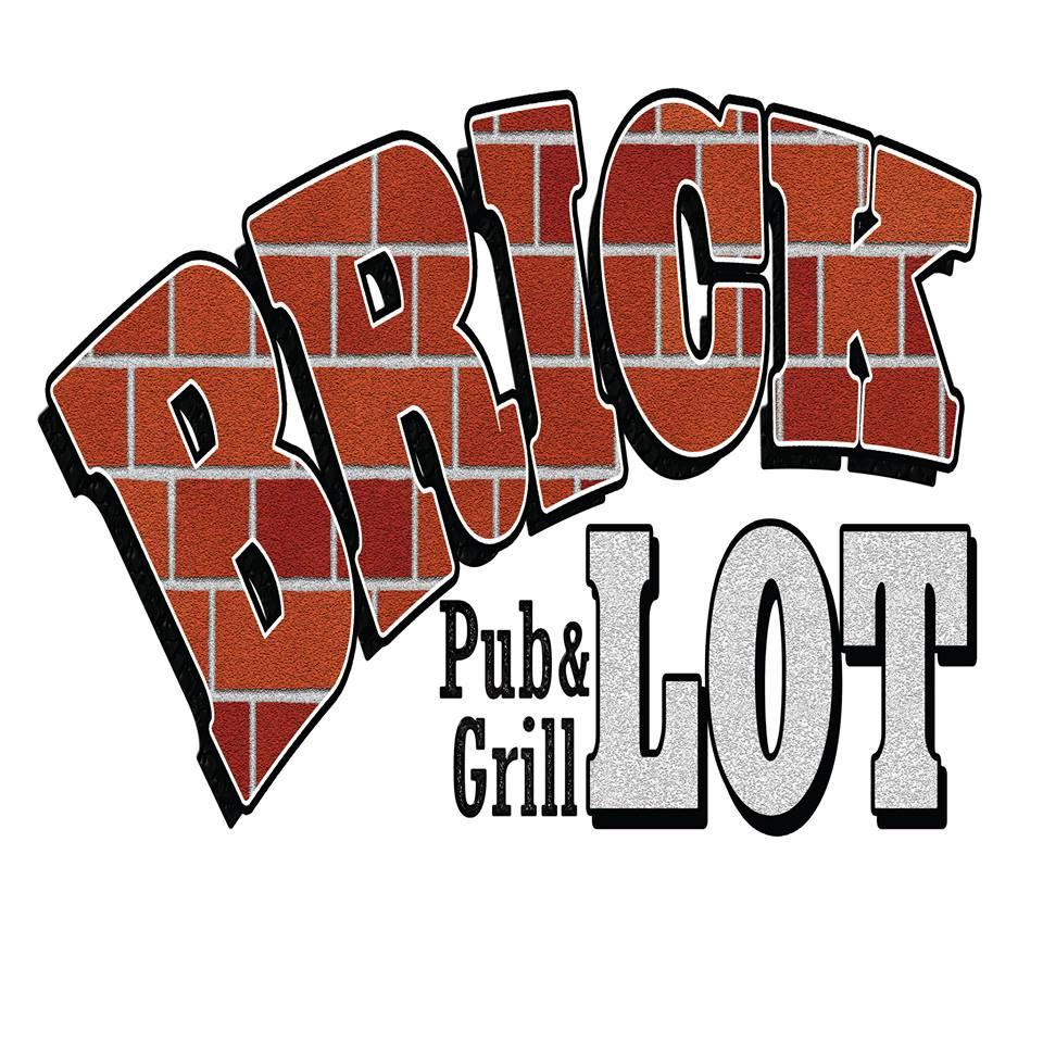 Brick Lot Pub & Grill 253 N 3rd Ave, Sturgeon Bay, WI