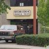 Newcomb & Sons Inc