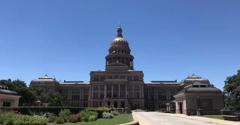 Texas State Capitol - Austin, TX
