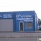 Ky's Auto Repair - Redwood City, CA