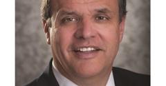 Scott Dawson - State Farm Insurance Agent - Columbus, OH