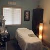 Beautiful You Skincare Studio