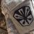 Arizona National Guard Recruiting