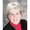 Judi Johnson - State Farm Insurance Agent