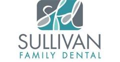 Sullivan Family Dental - Westwood, KS