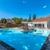 Avana Pleasanton Apartment Homes