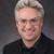 Dr. Daryl Robert Rheuark, MD