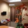 Governors Family Chiropractic