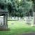 Greenwood/Memory Lawn Mortuary