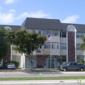 Manor Oaks Nursing & Rehabilitation Center - Fort Lauderdale, FL