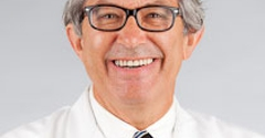 Dr. Simon M Ritchken, MD - San Diego, CA