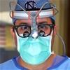 Dr. Mark Richard Borowicz, MD