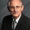 Dr. Randolph Edward Knob, MD