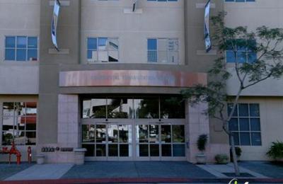 Vibra Hospital of San Diego - San Diego, CA