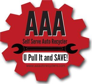 Aaa Auto Parts 11725 State Highway 16 S San Antonio Tx