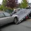 Towing and Roadside assistance Pasadena