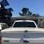 Shell Land Truck Tops
