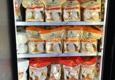 LF Market Oriental & Seafood - Glendale, AZ