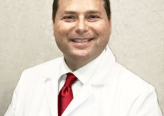 Norwich Ophthalmology Group PC - Norwich, CT. Michael Goldstein, M.D.