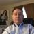 Xfinity Comcast Store Framingham Dealer