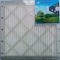 Eco-safe Air Filter Manufacturing Co. - Atlanta, GA