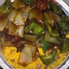 China House Chinese Restaurant