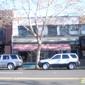 Park Place Vintage - San Jose, CA
