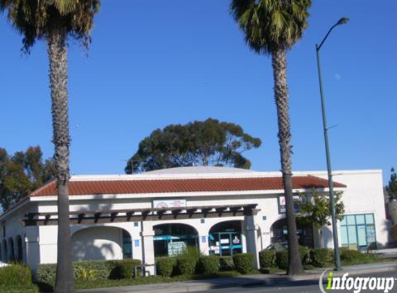 USA Wu Chi Kung Fu Academy - Fremont, CA