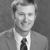 Edward Jones - Financial Advisor: Zachary H Walker