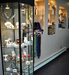 Bishop's Jewelry Gallery - Fairbanks, AK