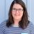Danielle Bazin: Allstate Insurance