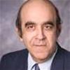 Robert Stern MD