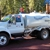 Flagstaff water hauling
