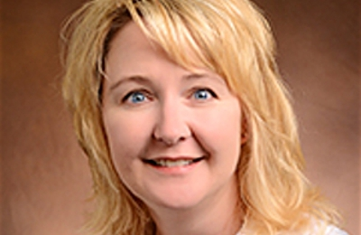 Dr. Annette D Beasley, MD - New Middletown, IN