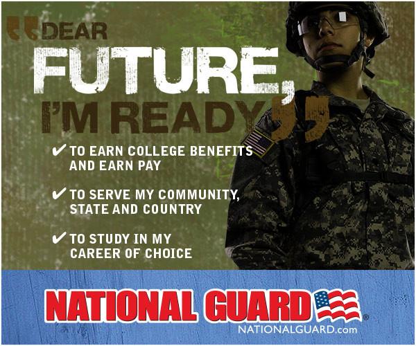 South Carolina Army National Guard Recruiting 3528 Platt Springs Rd West Columbia Sc 29170 Yp Com