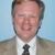 Kevin T Nelson, D.D.S., Ltd